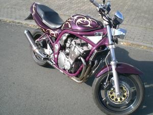 bikes_001
