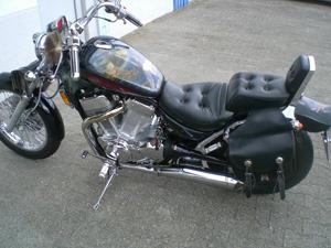bikes_002