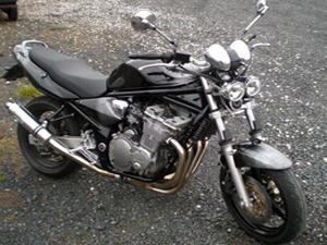 bikes_004