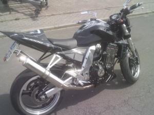 bikes_015